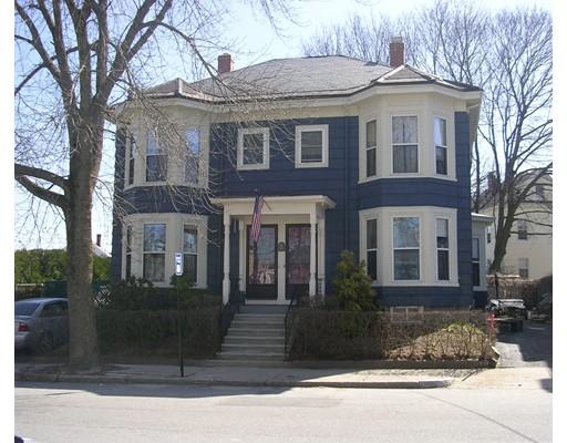Real Estate for Sale, ListingId:32790753, location: 129-131 Webster St Haverhill 01830