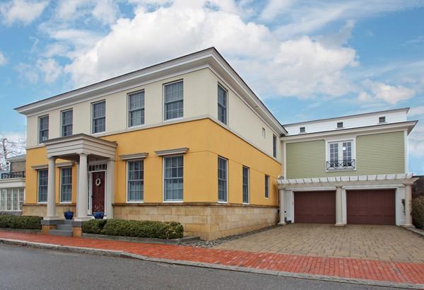 5 Vernon, Newburyport, MA, 01950 Primary Photo