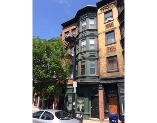 $2,500,000 - Br/Ba -  for Sale in Boston