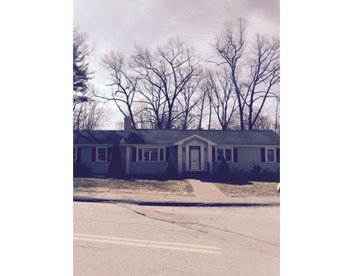 Real Estate for Sale, ListingId: 32790757, Ayer,MA01432