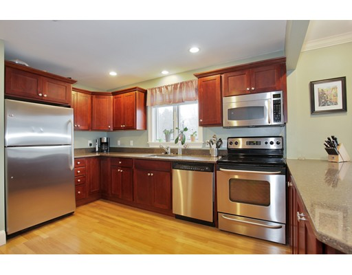 Property for sale at 886 East St Unit: 2, Walpole,  MA 02081