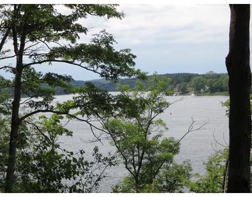 Land for Sale at 12 Mirra Way 12 Mirra Way West Newbury, Massachusetts 01985 United States