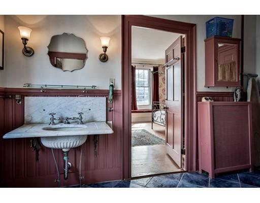 $2,550,000 - 7Br/5Ba -  for Sale in Newburyport