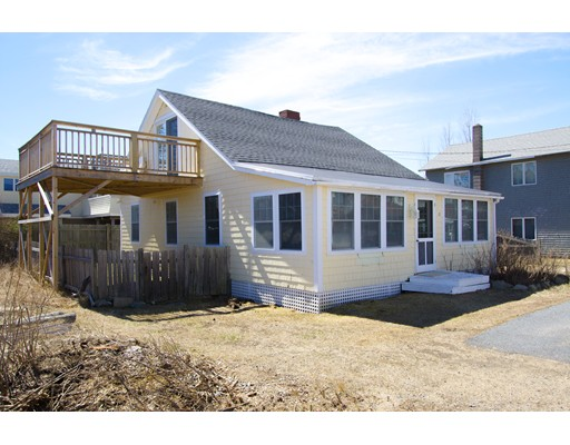Real Estate for Sale, ListingId: 32812867, Newburyport, MA  01950