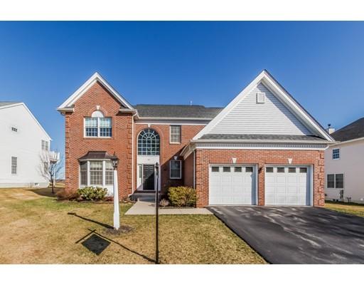 Real Estate for Sale, ListingId: 32812856, Methuen,MA01844