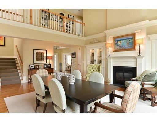 Home for Sale Hingham MA | MLS Listing