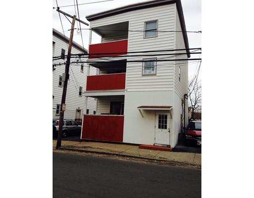Real Estate for Sale, ListingId: 32833033, Lawrence,MA01841