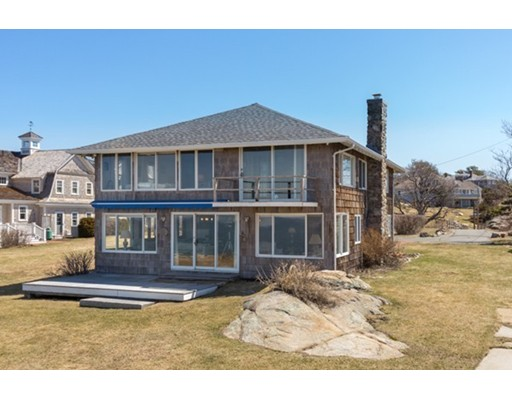 47 Norwood Heights, Gloucester, MA 01930