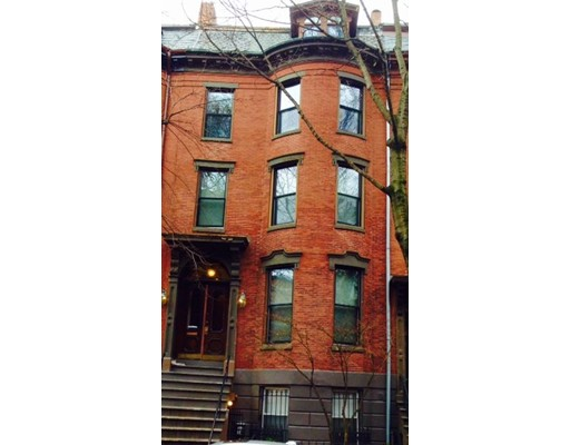 $2,388,000 - Br/Ba -  for Sale in Boston