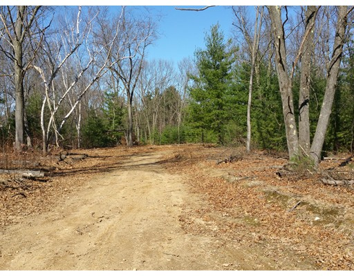 Land for Sale at Hadley Street South Hadley, Massachusetts 01075 United States