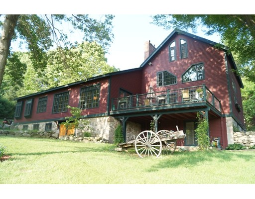 Real Estate for Sale, ListingId: 32833030, Pelham,NH03076