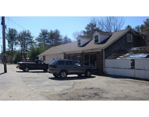 376 Old Colony Rd, Norton, MA 02766