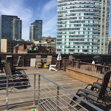 $959,000 - 2Br/1Ba -  for Sale in Boston