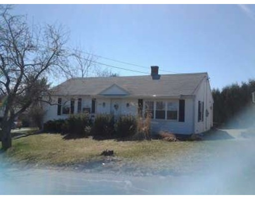 Property for sale at 409 South Street Unit: 0, Shrewsbury,  MA 01545