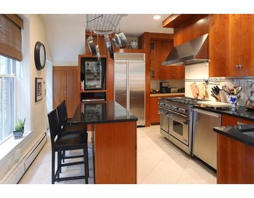 $1,565,000 - 3Br/3Ba -  for Sale in Boston