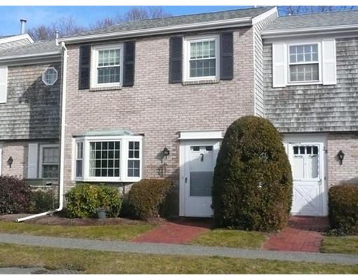 Real Estate for Sale, ListingId: 32833026, Centerville,MA02632
