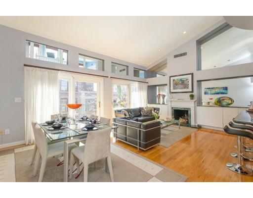 $1,495,000 - 2Br/2Ba -  for Sale in Boston