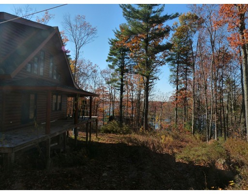 Home for Sale Webster MA | MLS Listing