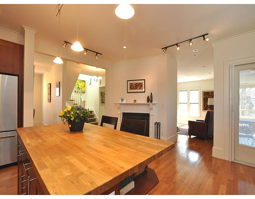 sold property at 85 Rockview Street, Boston, Massachusetts, 02130