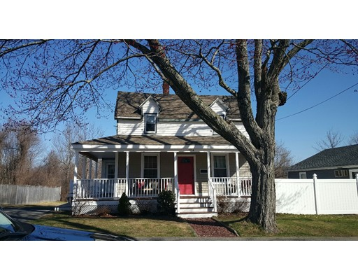 Real Estate for Sale, ListingId:32860226, location: 114 Cogswell St Haverhill 01832