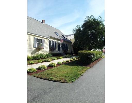 Real Estate for Sale, ListingId: 32860241, Methuen,MA01844