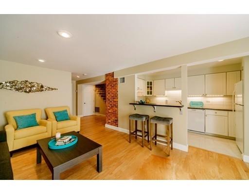 $749,000 - 2Br/2Ba -  for Sale in Boston