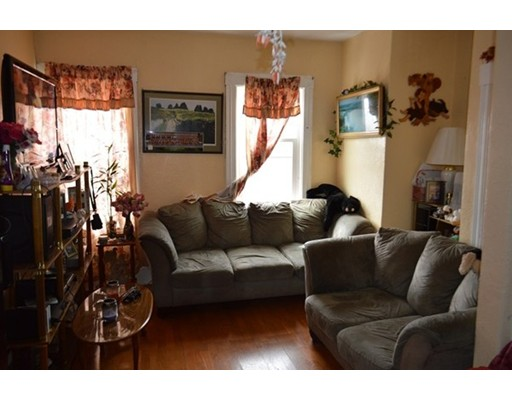 Home for Sale Revere MA | MLS Listing