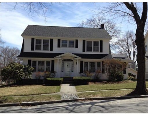 Real Estate for Sale, ListingId: 32882669, Worcester,MA01605