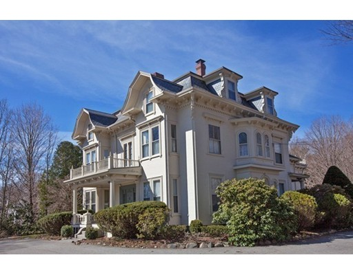 Home for Sale Hingham MA   MLS Listing
