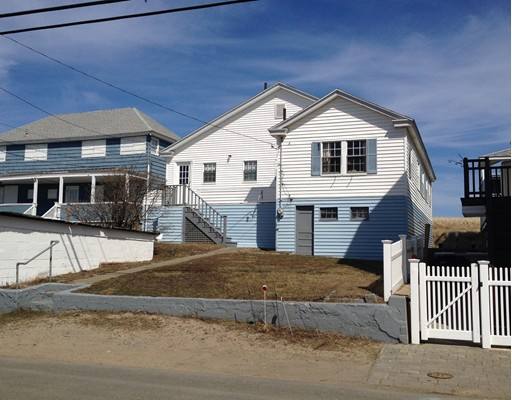 Home for Sale Salisbury MA | MLS Listing