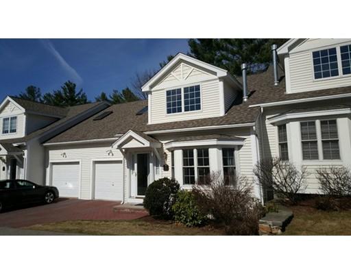 Real Estate for Sale, ListingId:32882678, location: 8 Tanglewood Park Dr Haverhill 01830