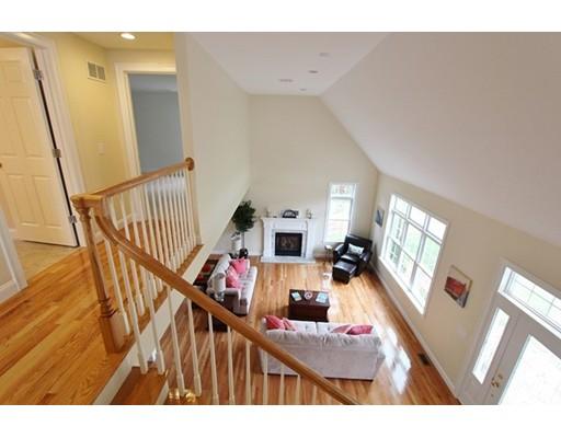 Real Estate for Sale, ListingId: 32901032, Hyannis,MA02601