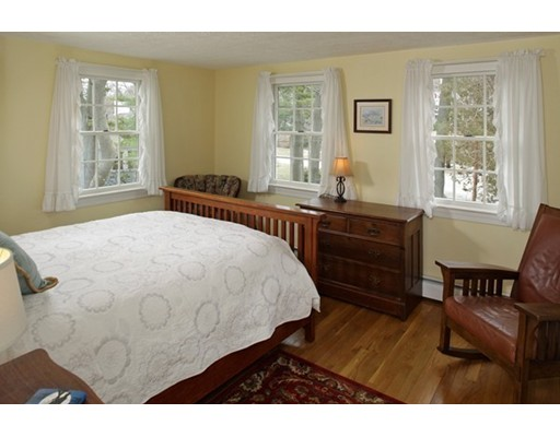 Home for Sale Hingham MA | MLS Listing