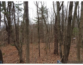 Property for sale at 0 Old State Road, Erving,  Massachusetts 01344