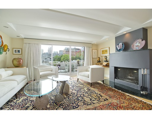 $2,800,000 - 3Br/2Ba -  for Sale in Boston