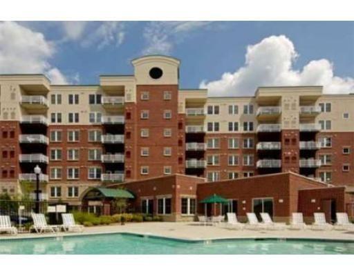 Real Estate for Sale, ListingId: 32913842, Lynnfield,MA01940