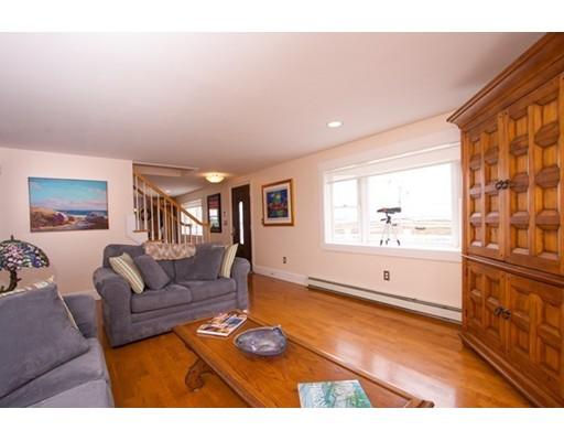 Home for Sale Newbury MA   MLS Listing