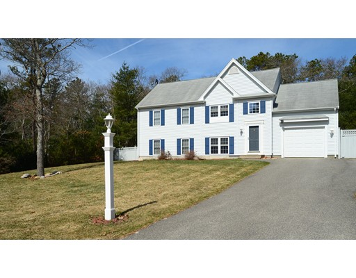 $325,000 - 3Br/2Ba -  for Sale in Bourne
