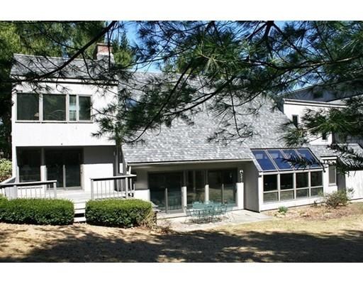 Real Estate for Sale, ListingId: 32913826, Worcester,MA01609