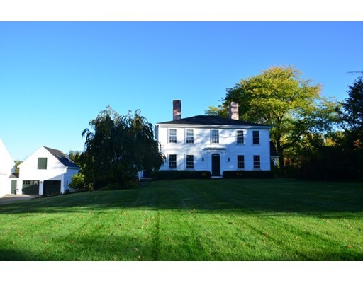 $799,900 - 5Br/5Ba -  for Sale in Bolton