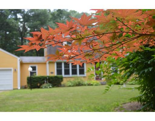 Real Estate for Sale, ListingId: 32936772, Princeton,MA01541