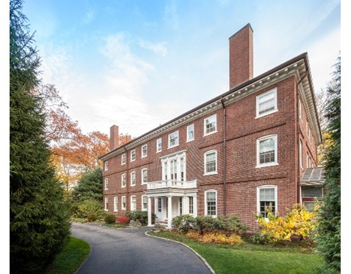 $6,700,000 - 16Br/8Ba -  for Sale in Cambridge