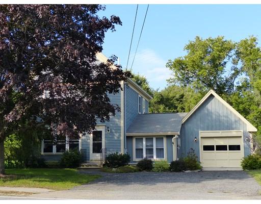 Real Estate for Sale, ListingId: 32936759, Amesbury,MA01913