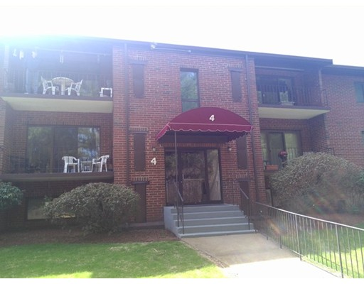 221  Oak Street,  Brockton, MA