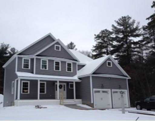 Real Estate for Sale, ListingId: 32936766, Tewksbury,MA01876