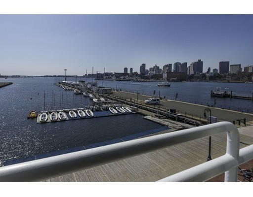 $1,279,000 - 2Br/3Ba -  for Sale in Boston