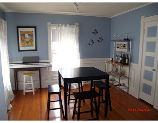 Property for sale at 34 Beaconsfield Road Unit: 34, Brookline,  MA 02445