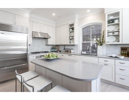 $2,995,000 - 4Br/4Ba -  for Sale in Boston