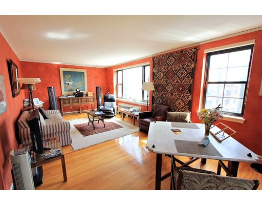 $510,000 - 1Br/1Ba -  for Sale in Brookline
