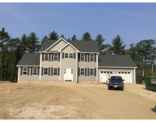 Real Estate for Sale, ListingId: 32957435, Lunenburg,MA01462